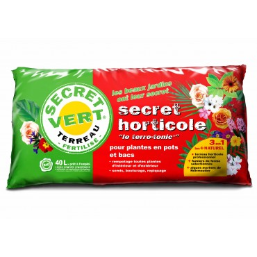 Console basse 6 tirroirs