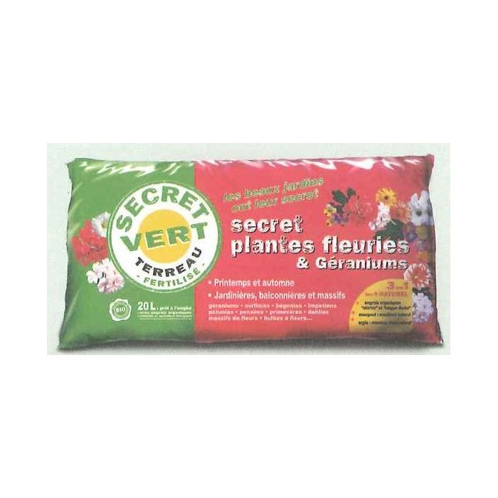 Iron wooden dining table